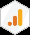 Google Analytics GAIQ Certification